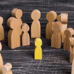 職場の人間関係で孤立した時に挽回できる?嫌われた時の対処方法